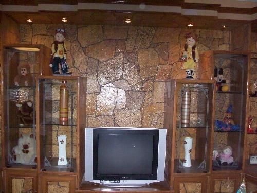 Corner Showcase Designs For Living Room Best Drawing Room Showcase Wooden Showcase Design Wooden Show Case Review