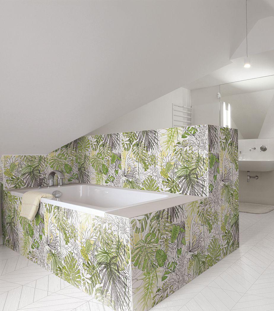 Nettoyage Carrelage Avec Relief grès cérame impression 3d - surface - http://www.surface.fr