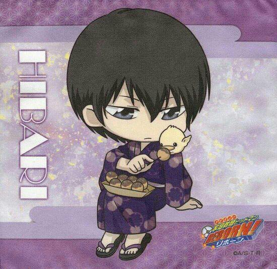 KHR x Sick!Reader LEMON - Hibari-Chapter 1 - Wattpad | Anime & Manga