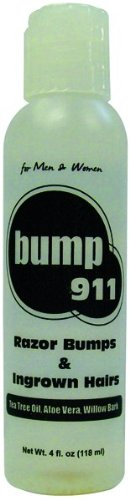 Black Queen Bump 911 4 oz. (Pack of 6) -- More info could be found at the image url.
