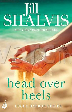 head-over-heels-cover