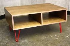 Custom Birch Plywood Coffee Table Grain 900wide.gif (900×675) | Stool And  Table Design | Pinterest | Plywood, Coffee And Stools