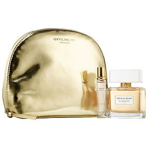 Givenchy - Dahlia Divin Gift Set #sephora | Perfumes/Deodorants ...