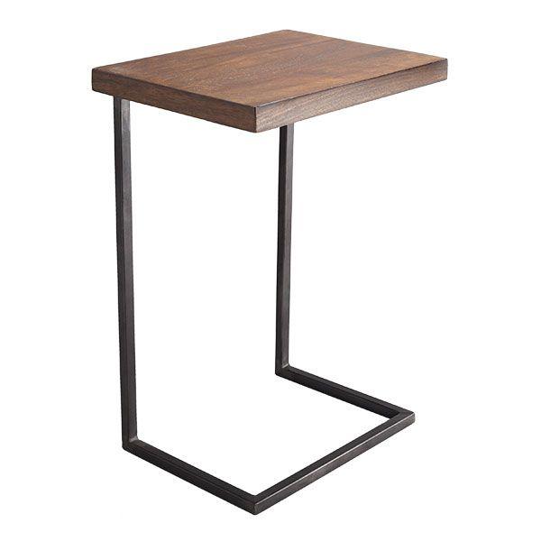 multifunctional table basics pinterest tisch wohnzimmer und beistelltische. Black Bedroom Furniture Sets. Home Design Ideas