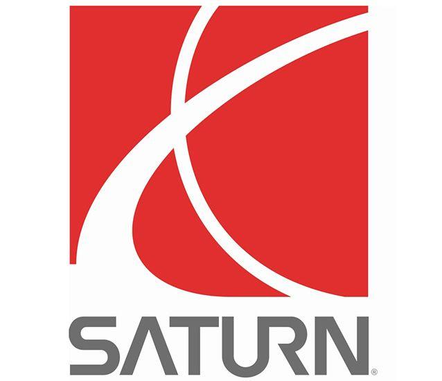 Saturn Logo Hd Png Meaning Information Saturn Car Car Logos