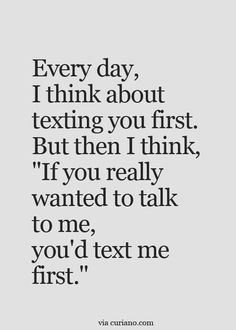 I Will Ignore You Like You Ignore Me Signs Sayings Etc Pinterest