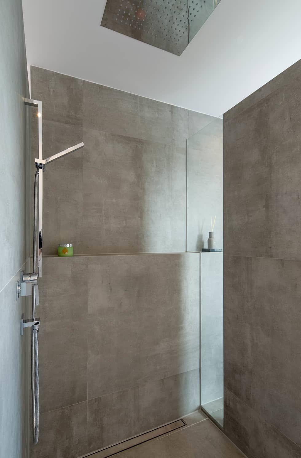 Wohnideen Nach Mass Hannover wohnideen interior design einrichtungsideen bilder bathroom