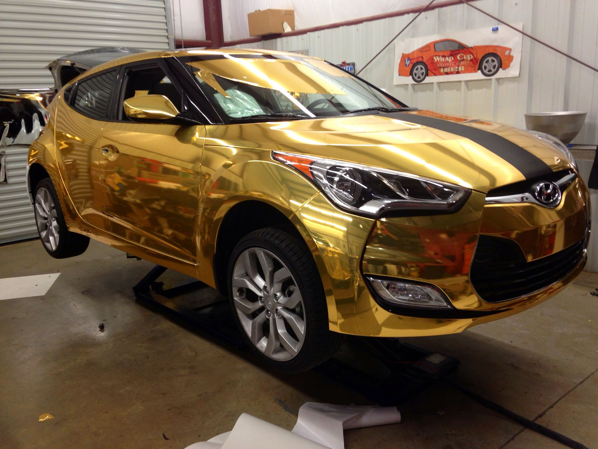Hyundai Veloster Accessories 1000 Images About Car Accessories On Pinterest Two Tones