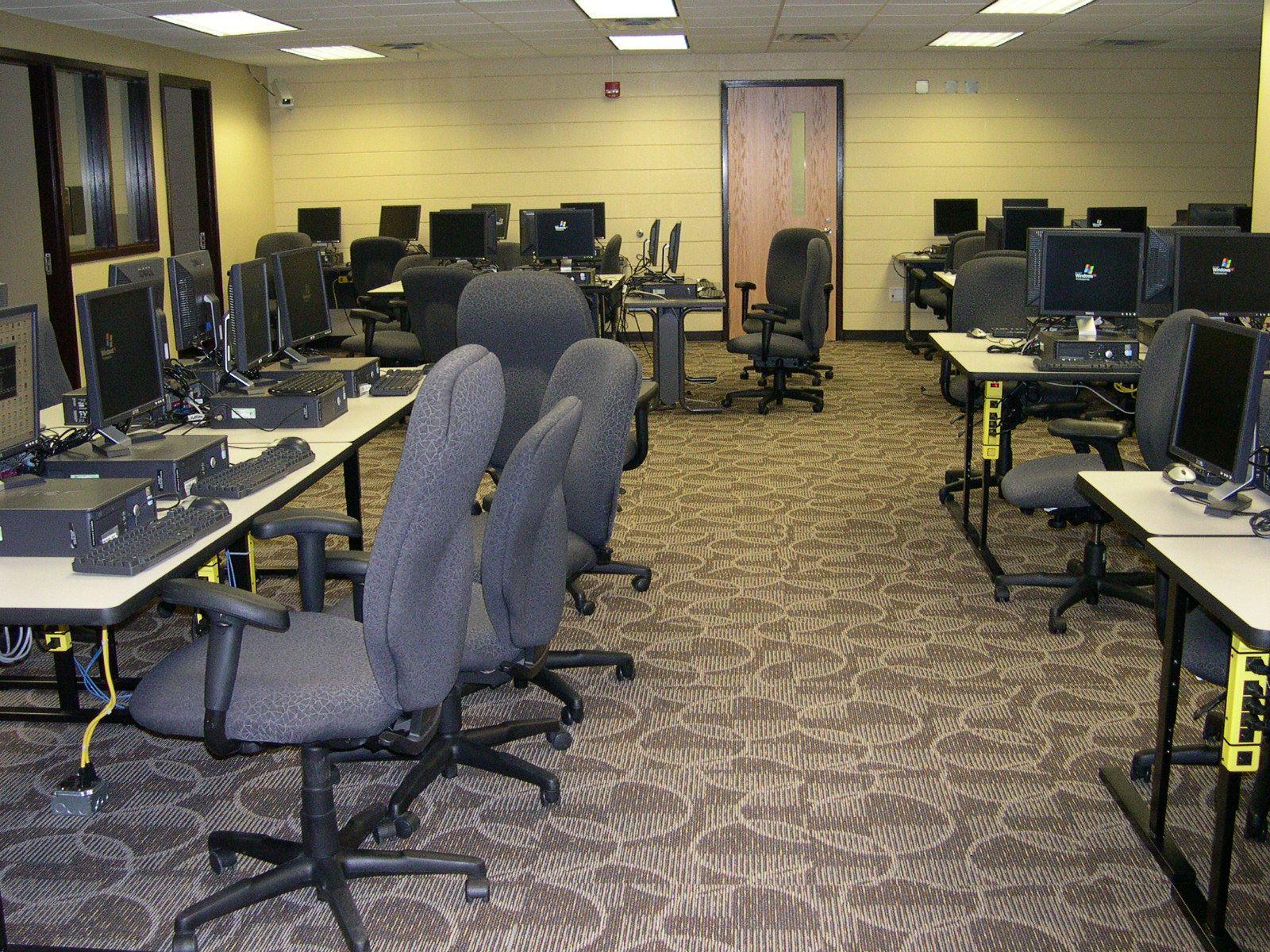 University of louisville school of business computer lab carpet university of louisville school of business computer lab carpet tiles ppazfo