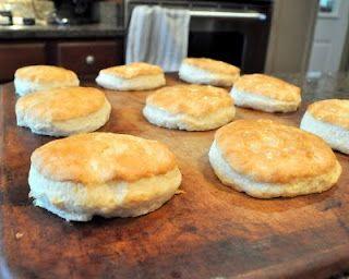 Copy Cat Mcdonalds Biscuits Mcdonald S Biscuit Recipe Mcdonalds Biscuits Biscuit Recipe