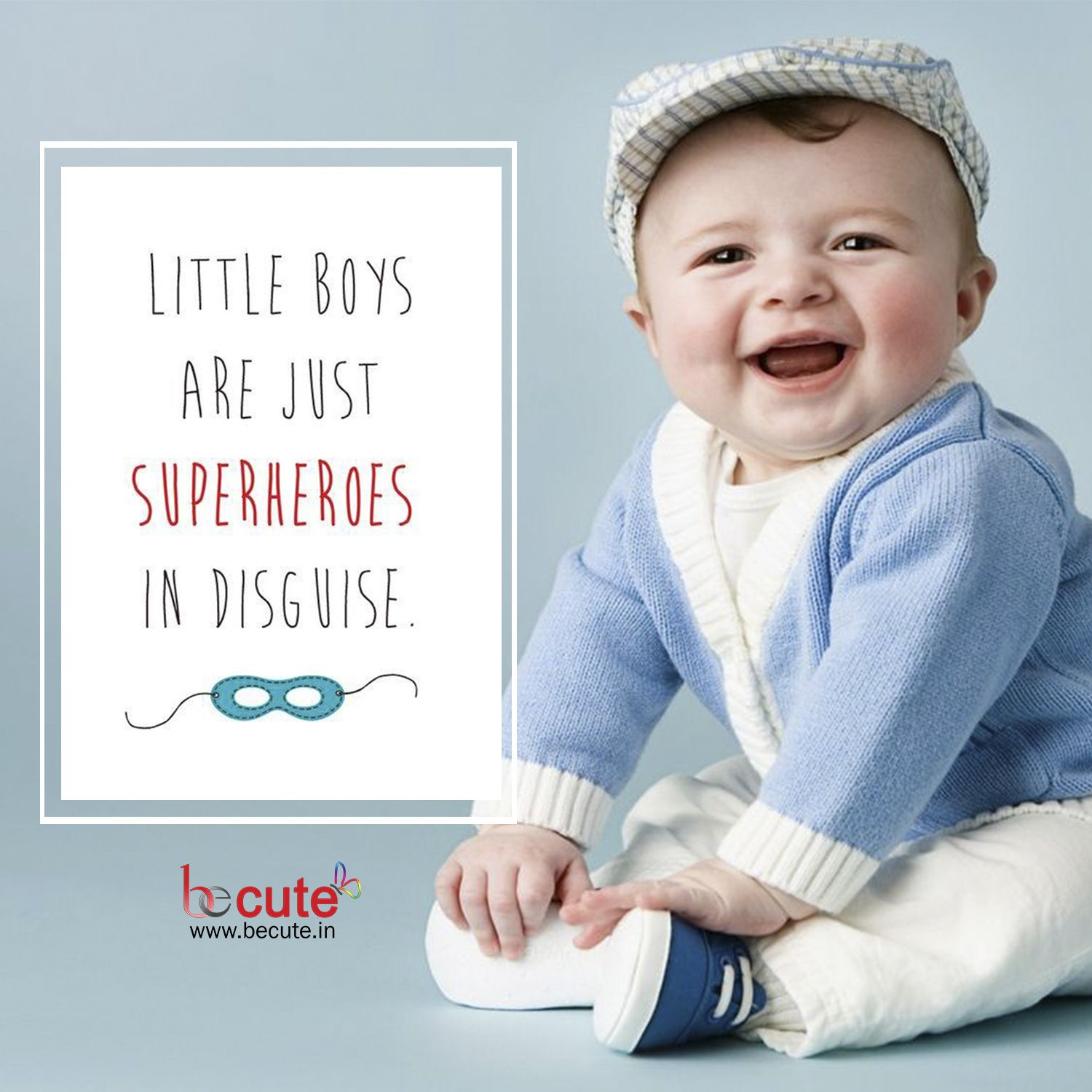 baby #motivation #quotes | babies quotes images | Baby quotes