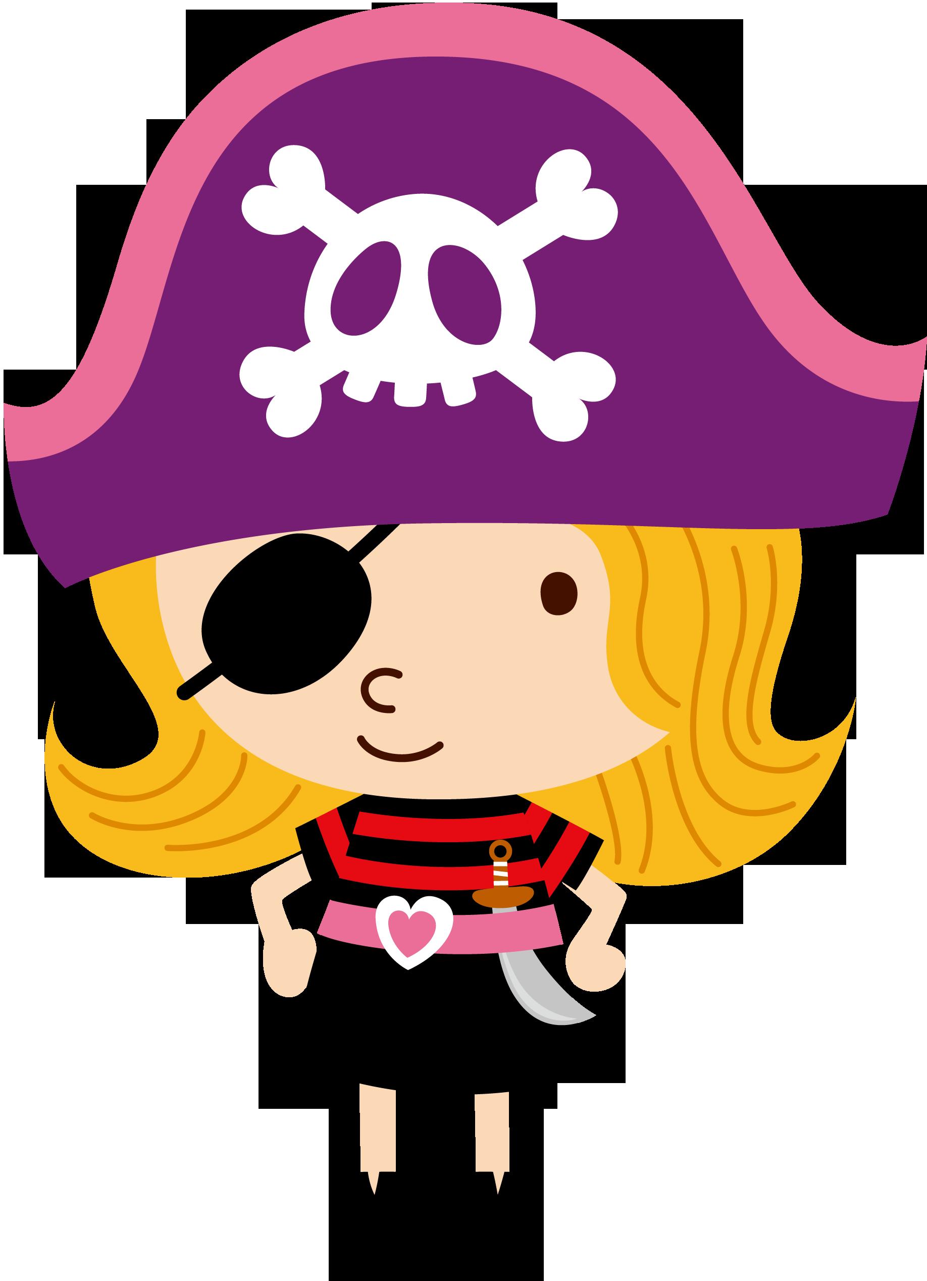 1836 2537 piratas pinterest - Imagenes de piratas infantiles ...