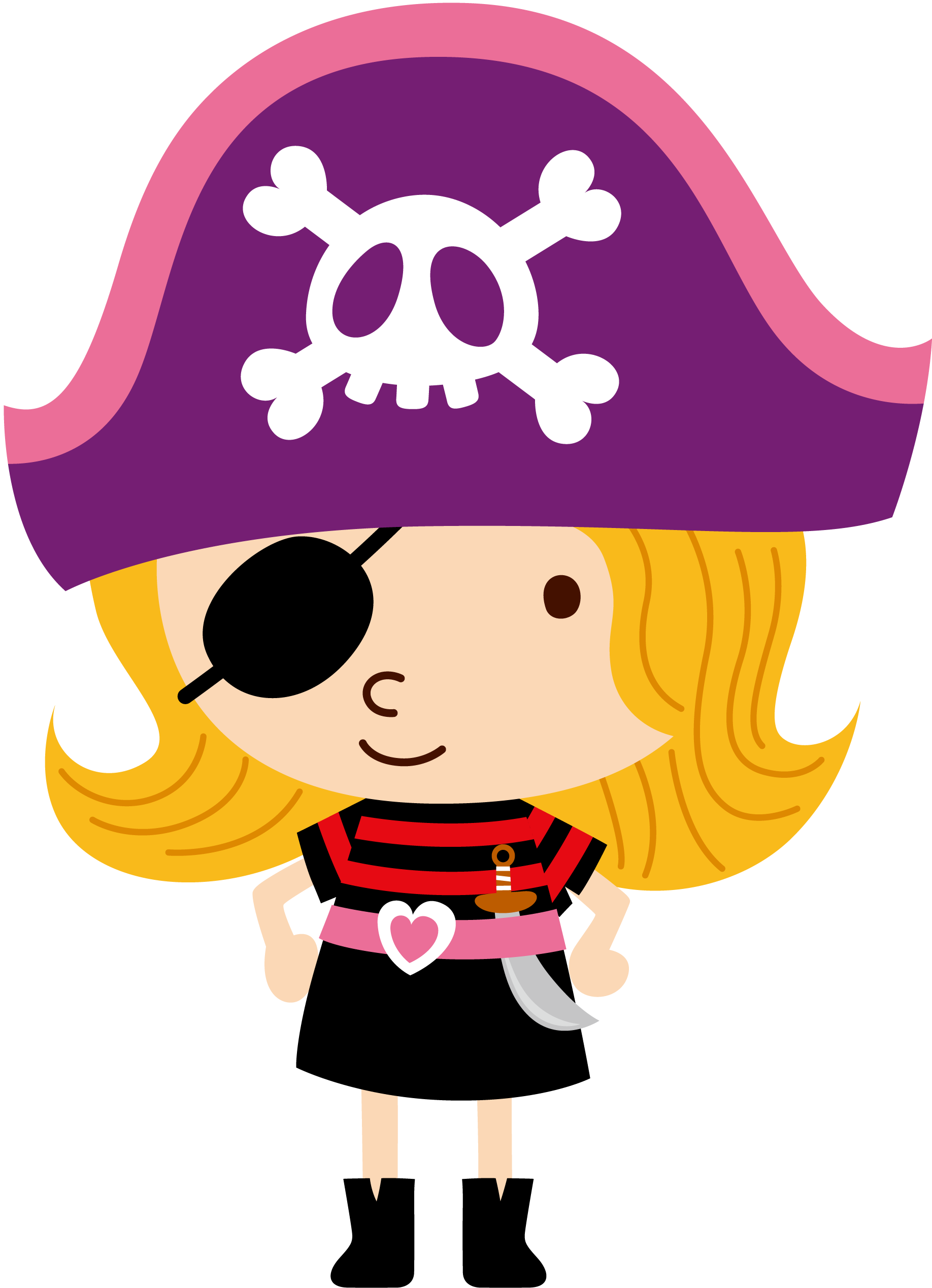 Ibigl3zatwx30e Png 1836 215 2537 Piratas Pinterest Piratas Caricaturas Y Fiesta Cumplea 241 Os