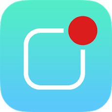 iNoty 1.5.2 Apk Download