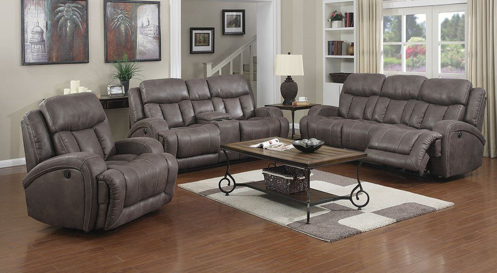 Pin By Melissa Chiofalo On Frigate Street Couches Living Room Living Room Recliner Living Room Sets