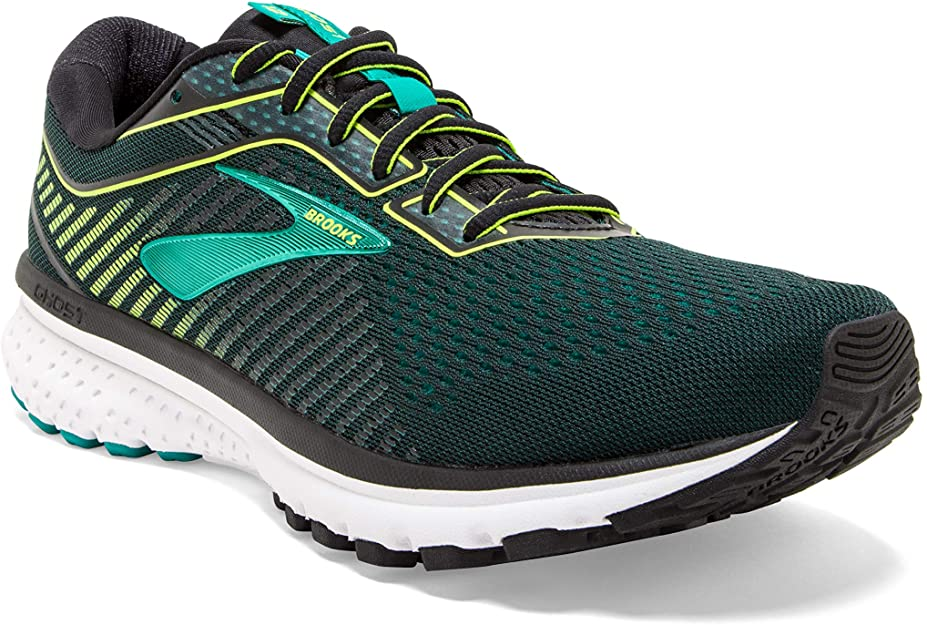 Running shoes, Mens casual dress shoes