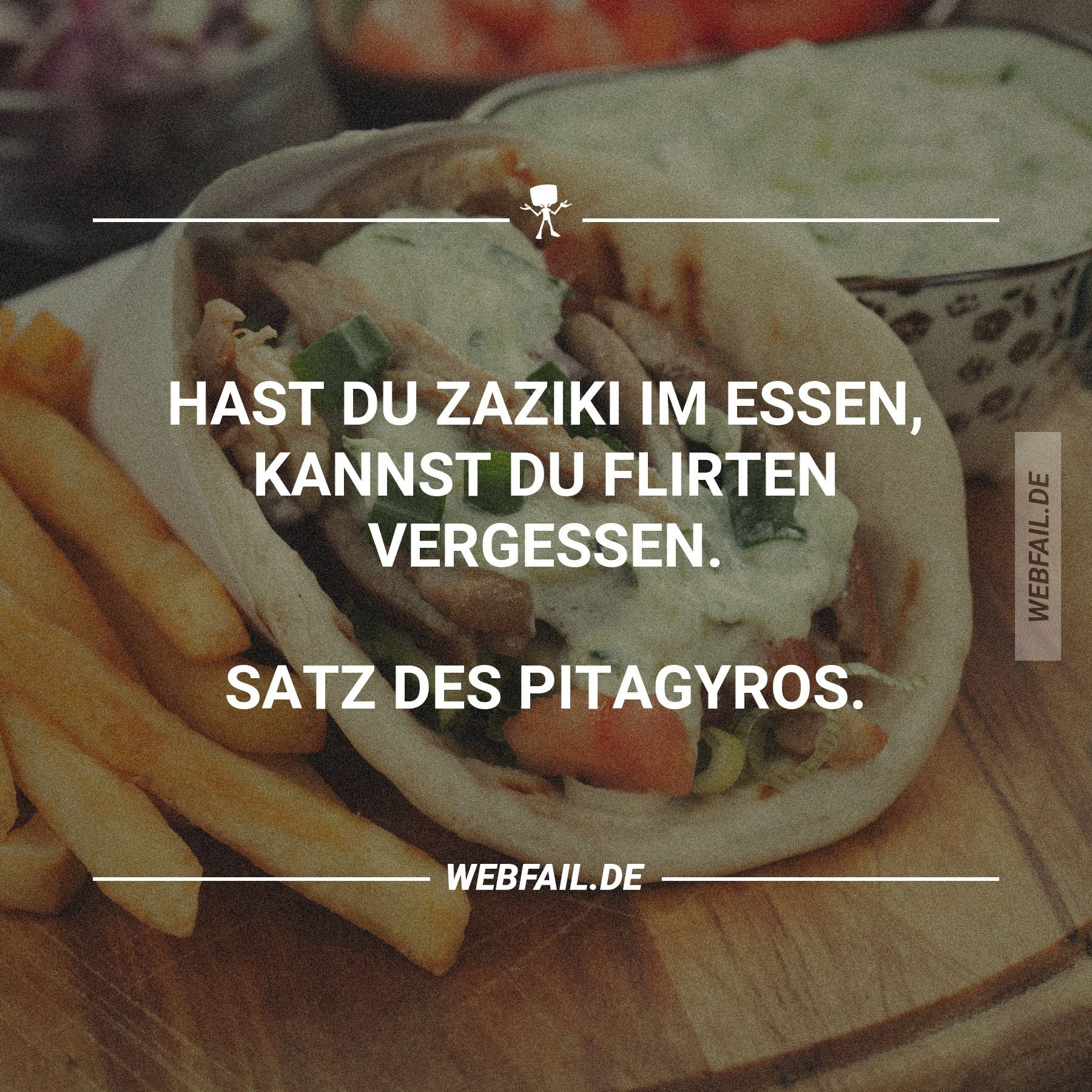 Griechisch | Dips | Funny, Funny phrases und Funny jokes