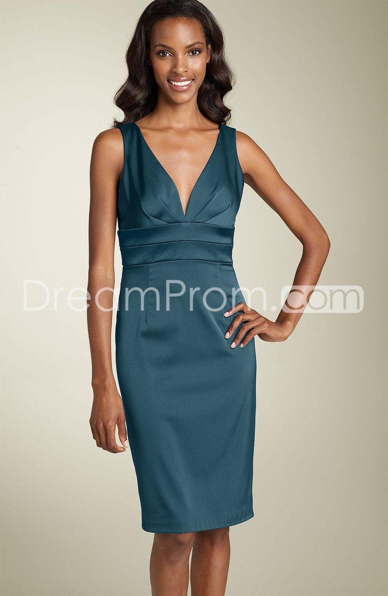 Dress bridesmaid dress for december wedding pinterest
