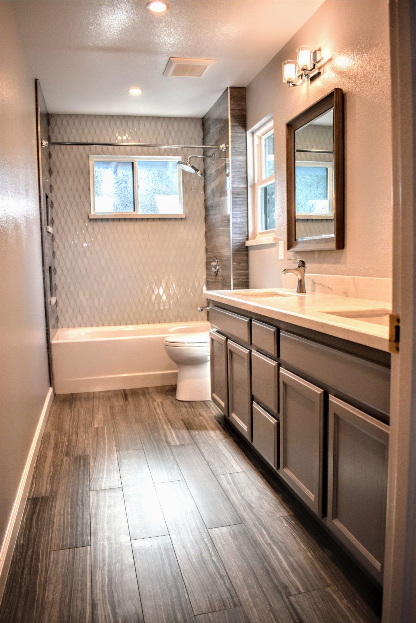 Schones Badezimmer Umgestalten Badezimmer Schones Umgestalten In 2020 Bathrooms Remodel Stucco Homes Retrofit Windows