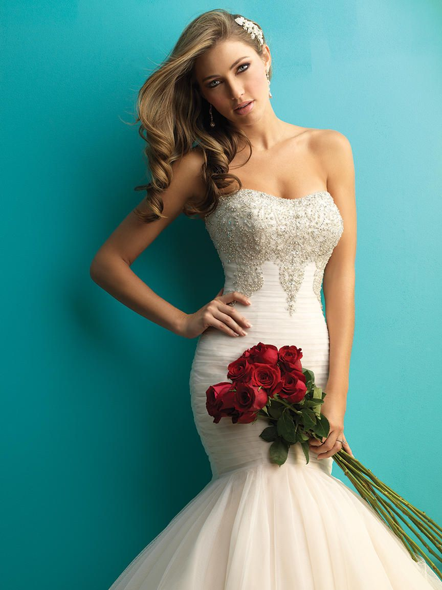 Modern Prevue Prom Dresses Pictures - All Wedding Dresses ...