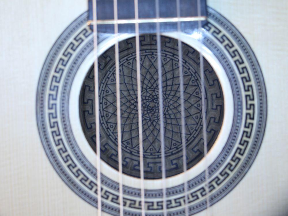 Custom Acoustic Guitars Handmade Guitars Acoustic Guitars Luthier Handmade Guitar Custom Acoustic Guitars Guitar