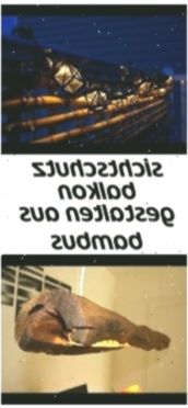Blinds balcony shape out of bamboo decorative lamps #b …- Sichtschutz balkon g… #Balkonmbel #BALCONY #balkon #balkony #bamboo #Blinds #decorative #Lamps #officebalconyfurniture #Shape #Sichtschutz #sichtschutzfürbalkon