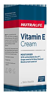 life vitamin a cream