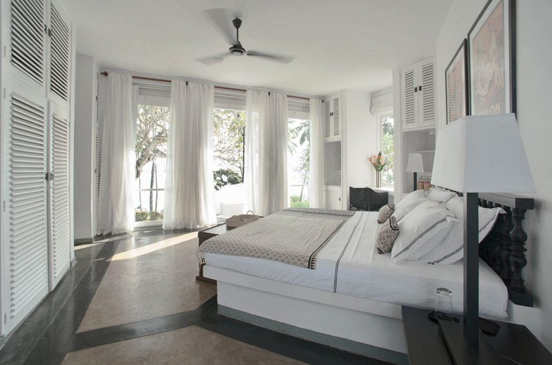 Claughton House Dickwella Sri Lanka With Images Bedroom