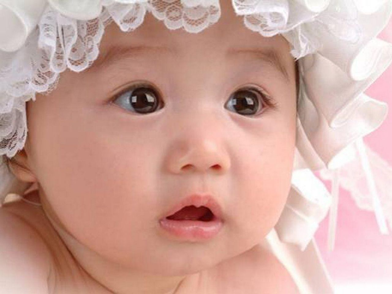 chinese baby girl backgrounds wallpapers free download | your