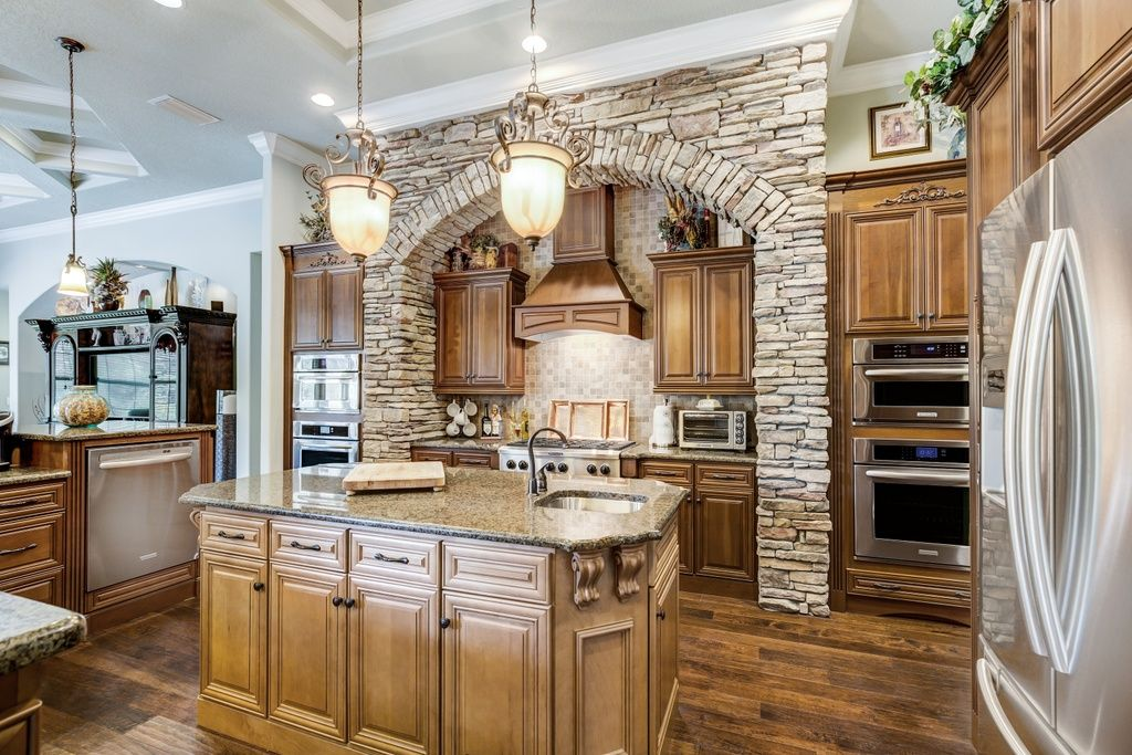 Register for free | Zillow | Kitchen trends, Zillow, Kitchen