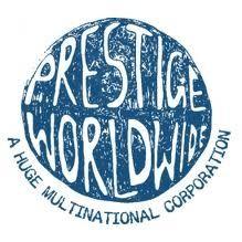 Prestige Worldwide, wide, wide, wide.   One if my FAV MOVIES!!