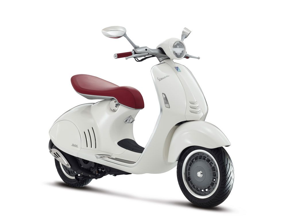 piaggio vespa 946 - google search | cars & motorcycles & toys