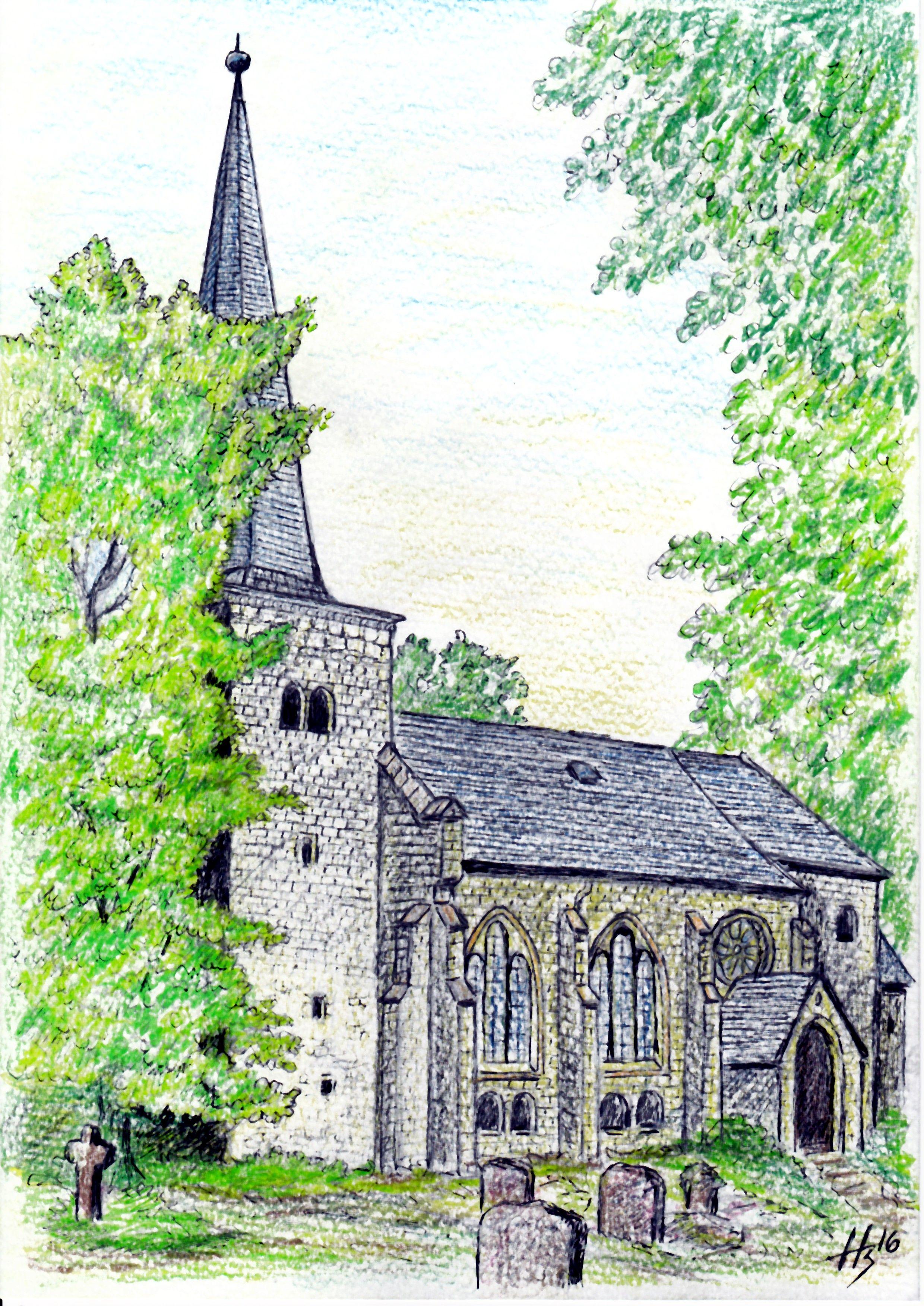 Freibad Taucha kirche in taucha hohenmölsen gez helmut bisovski meine