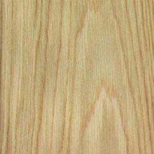 Veneer Tech White Oak Wood Veneer Plain Sliced Psa Backer 4 Feet X 8 Feet Vt Whoakpsa4x8 Wood Veneer White Oak Wood Veneers