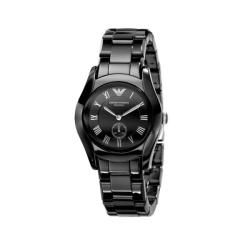 2a0bc6219 Armani ceramic watch | My Style | Armani watches, Emporio armani ...