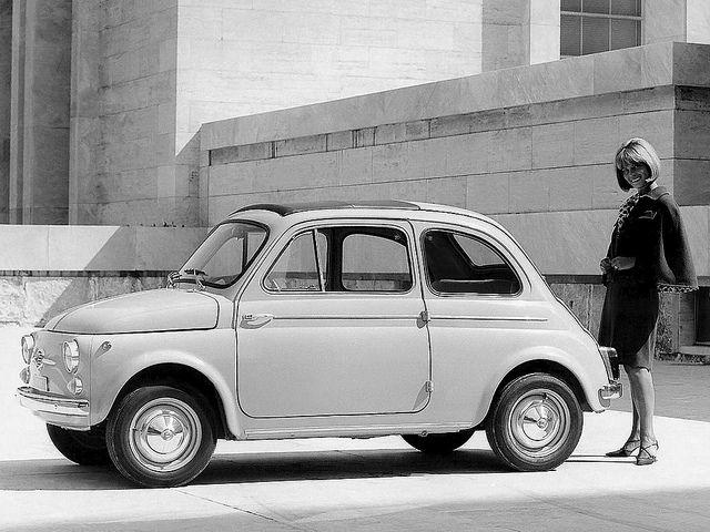 37++ Fiat 500 abarth 1969 ideas in 2021