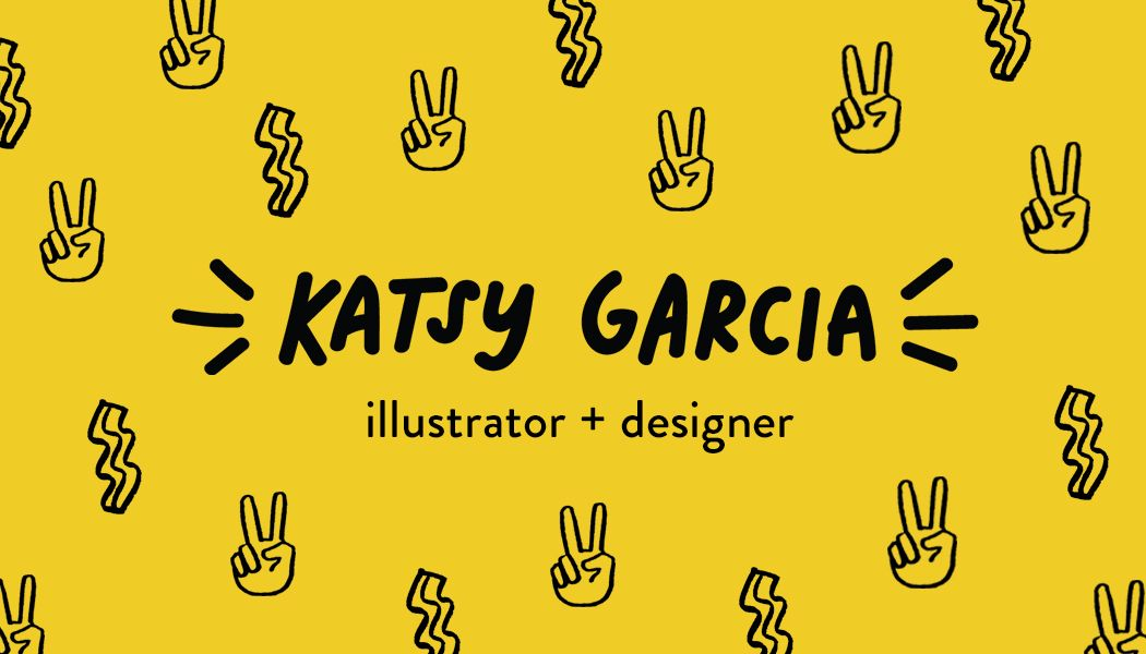 """다음 @Behance 프로젝트 확인: """"Self Branding & Portfolio"""" https://www.behance.net/gallery/29277083/Self-Branding-Portfolio"""