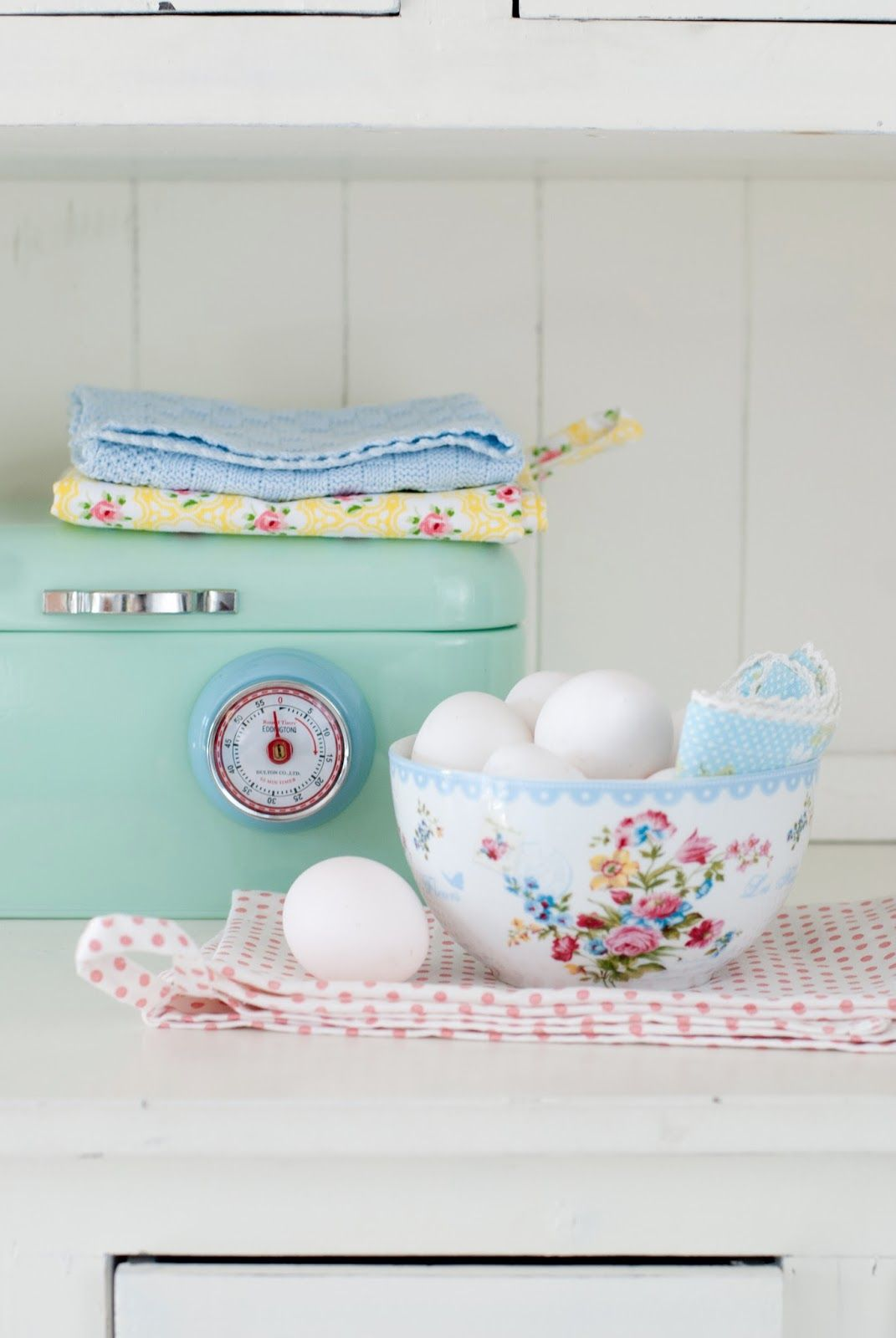 Sweet Country Life Simple Pleasures Country Kitchen So