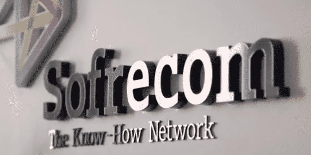 Sofrecom Recrute Des Ingenieurs Et Developpeurs En Informatique Dreamjob Ma Ingenieur Du Son Informatique Developpeur