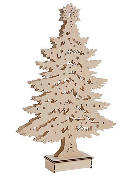 Led weihnachtsbaum online shop