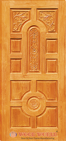Wood World Catalog Wooden Door and Door Frame Manufacturing Company. & Pin by Wood World on All the doors - WW | Pinterest | Doors Door ...