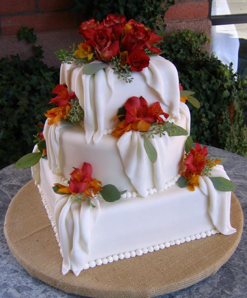 world s best wedding cake designs world wedding cakes images cakes 27627