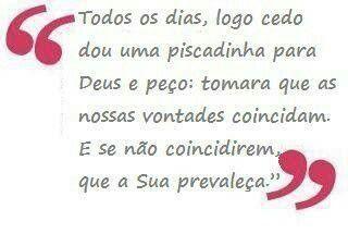 Piscadinha ;)