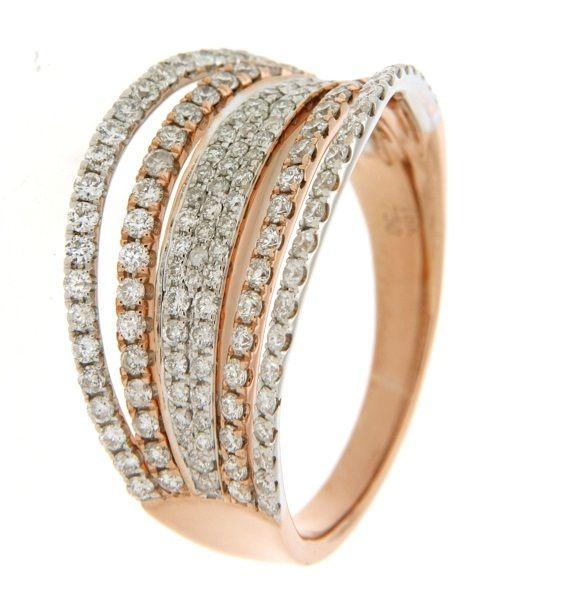 M B Impex Ltd #Booth No.B46147 #FineJewelry #JCK #HongKongPavilion #Design #Diamond #Jewelry #Style #Ring #Gold #LasVegas #Jckevents #Preview #Luxury #Jewels #JewelleryDesign #BlingBling #Inspire