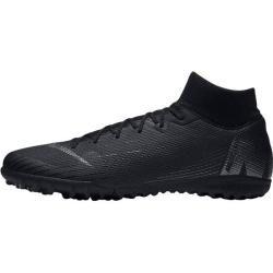 Photo of Zapatos de futbol para hombres