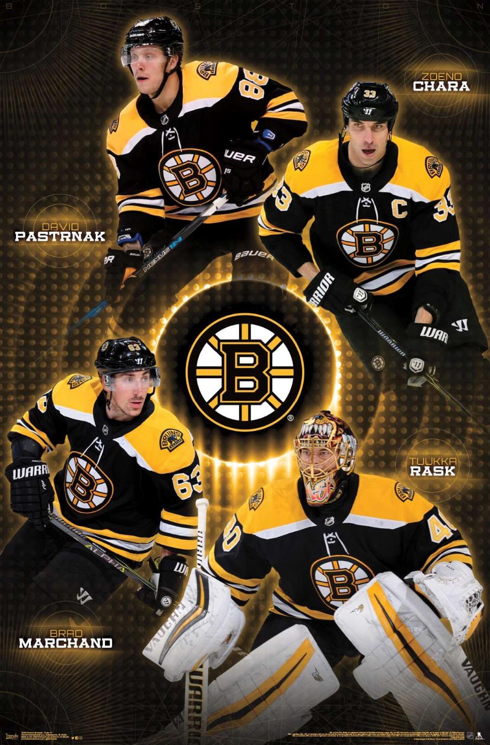 Nhl Boston Bruins Team 17 Nhl Boston Bruins Boston Bruins Boston Bruins Hockey