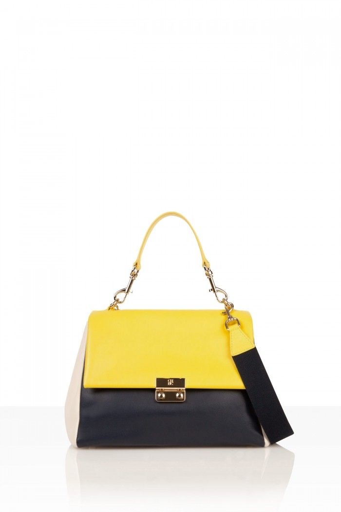 ea88d3d16d6a CH Carolina Herrera bags for Spring  16