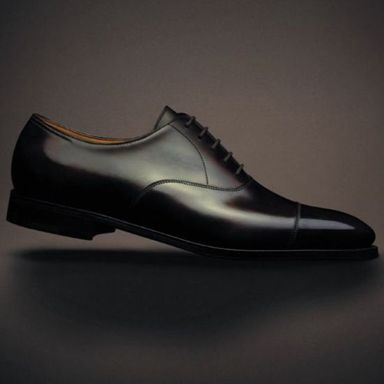Los Hombre Completa Mejores Lista 01 Mundo Del Zapatos gwgaqYr