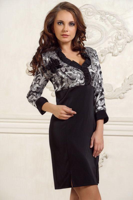 платье на новый год купить тюмень