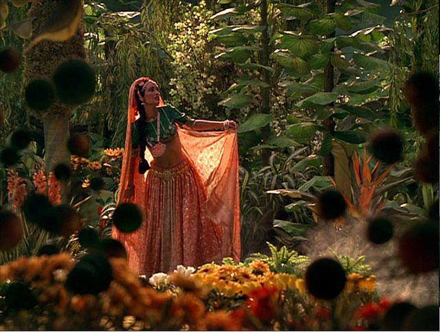 Sara S Fairytale Princess Movies A Little Princess 1995 Princess Aesthetic